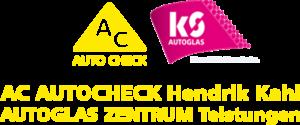 AC Autocheck Hendrik Kahl